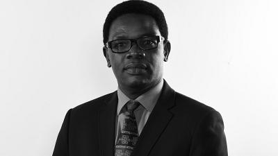 2019 conference on land policy in Africa: why it matters for the continent, by Cosmas Milton Ochieng