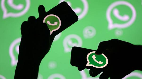 EU countries fail to agree on privacy rules governing WhatsApp, Skype
