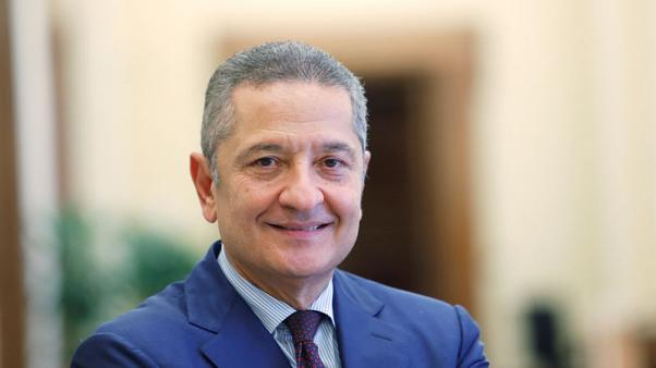 Italy could use ESM talks to push Italian candidate to head fund - Panetta