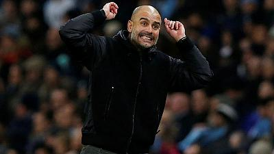 Out-possessed Pep finally finds a new way of winning - 381 games on