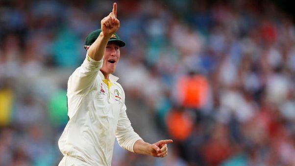 Australia wrap up comprehensive victory over Pakistan in Brisbane