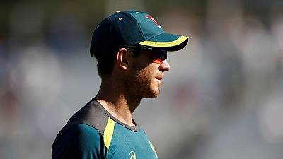 Australia lock down top order after big win without Smith runs