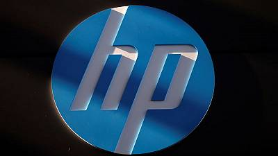 HP reiterates its rejection of Xerox's offer to buy the company