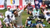 New Zealand's Boult a concern ahead of second England test