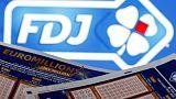 French lottery group FDJ buys software company Bimedia