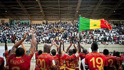 Le Sénégal et l'île Maurice impatients de s'affronter pour avoir l'opportunité d'accéder à la phase de poules de la Rugby Africa Cup 2020