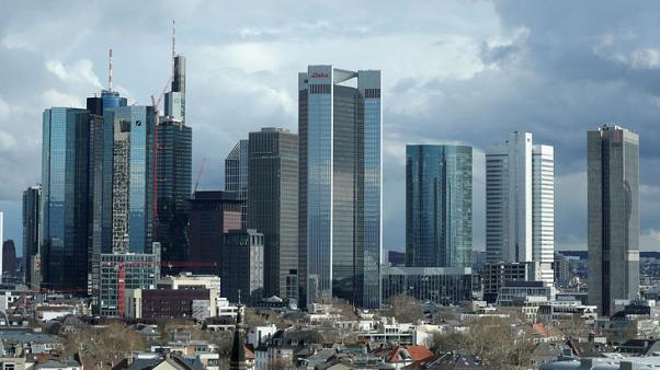 Germany on track for fourth-quarter growth as business morale edges up - Ifo