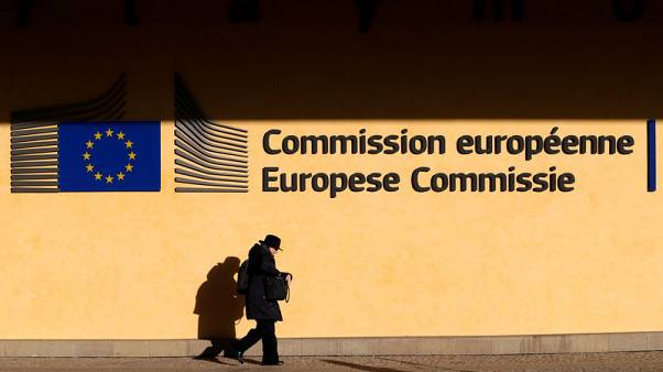 Britain says it does not wish to stop the formation of a new EU commission