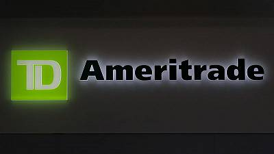 Charles Schwab to buy TD Ameritrade in $26 billion all-stock deal