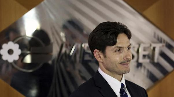Mediaset CEO upbeat on accord with Vivendi if goalposts not moved