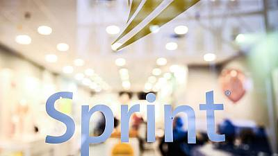 Texas settles with T-Mobile, Sprint over merger - statement