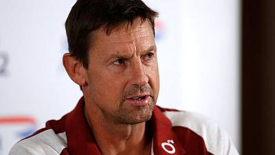 Wisemantel set for Australia coaching role after leaving England