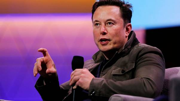 Musk to testify in own defence in defamation trial, his lawyer says