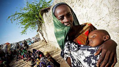 Plus de 500 milliards de dollars E.-U. par an sont nécessaires pour garantir une protection sociale de base au niveau mondial