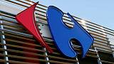 Fnac Darty, Carrefour further tighten ties in France