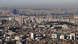 Hyundai gets nod to build South Korea's tallest skyscraper for Gangnam headquarters