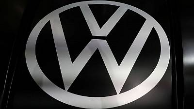 VW's Audi to cut one in ten jobs to fund shift to electric vehicles