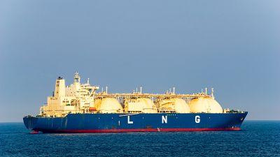 Le 5eme Sommet du Forum des pays exportateurs de gaz (GECF) confirme la place de l'Afrique en tant que future plateforme des investissements dans le gaz naturel