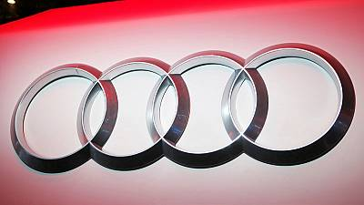 Audi to cut 9,500 jobs by 2025 - source