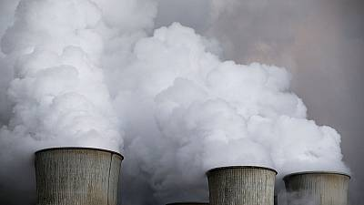 High-level advisory group recommends EU push for global carbon pricing