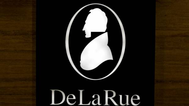 Activist Crystal Amber to buy more De La Rue shares