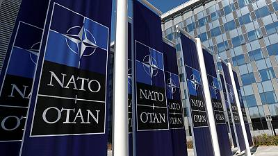 Brain-dead at 70? NATO set to ask 'wise persons' for help
