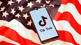 Exclusive: China's ByteDance moves to ringfence its TikTok app amid U.S. probe - sources