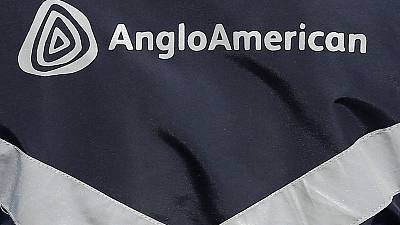 Anglo American to sell 12% stake in Australia mine for about $141 million