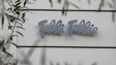 Folli reaches preliminary restructuring deal with some creditors