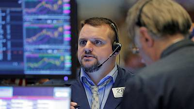 Investors expect international stocks to outperform U.S. in 2020