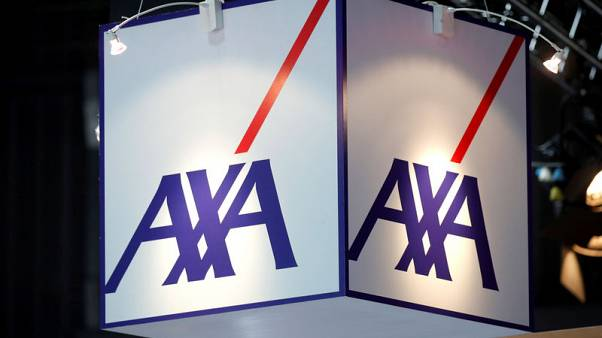 French insurer AXA to exit coal investments in OECD states by 2030