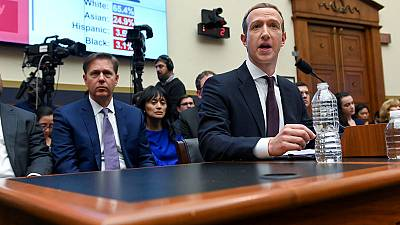 Facebook must face data breach class action on security, but not  damages - judge