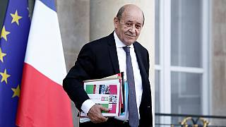 France considering mechanism in Iran nuclear deal to enact UN sanctions