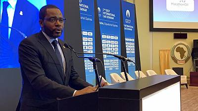 Equatorial Guinea Announces $1 Billion in Projects for 'Year of Investment 2020'