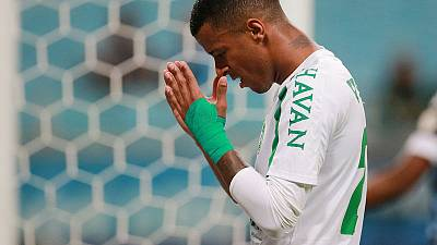 Chapecoense relegated three years after airline tragedy