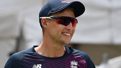 England's second test chances rely on Root flourishing