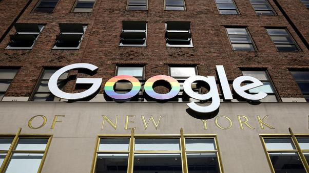 Axel Springer unit, others say Google still playing unfairly, want EU to act