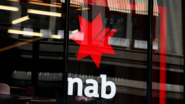 National Australia Bank plans to set up unit in Paris ahead of Brexit