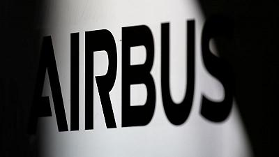 Airbus considering production of hybrid airplane by 2035