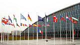 Take Five: NATO - dead or alive?