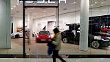 Tesla move will draw further companies into Germany - state premier