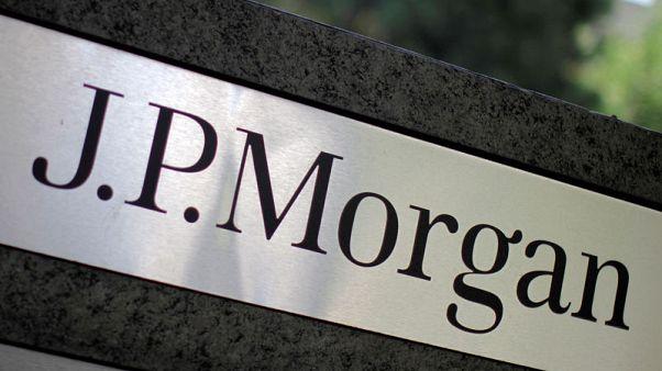 Deteriorating bond supply/demand balance to push up borrowing costs in 2020 - JPMorgan