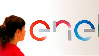 Enel joins bidders for Renvico wind assets in Italy, France
