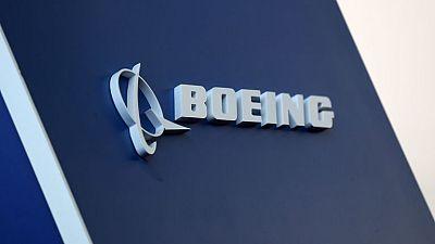 Brazilian investor group Abradin files complaint against Embraer-Boeing deal