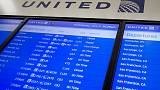 United orders 50 new Airbus long-range jets to replace Boeing 757s