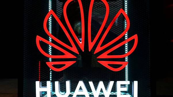 U.S. judge disqualifies Huawei lawyer from fraud, sanctions case
