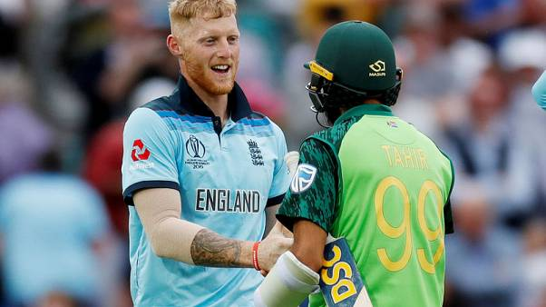 CSA lurching from crisis to crisis ahead of England series