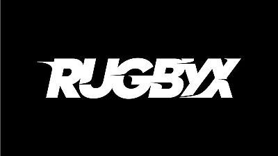 Le Rugby X débarque sur l'Ile Maurice