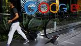 Google halts political ads in Singapore as election looms - documents