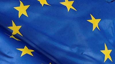 EU takes action on 'too-big-to-fail' risks in financial clearing